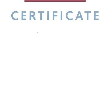 certificate picture.jpg