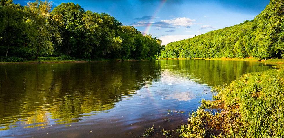 delaware-river-spring-1446x705.jpg