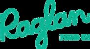 RCY_079-Logo_RaglanFoodCo_Teal.png