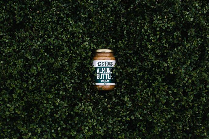 F&F Almond Crunchy 7 (1).jpg