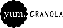 Yum+granola+Logo+Simple+Black+1.png