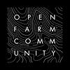 open farm comm.png