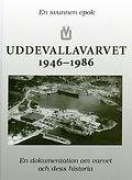 Bok Uddevallavarvet 1946-1986.jpg