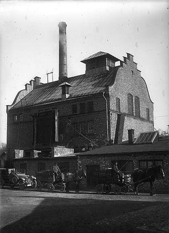 Utsikten 1912-2.jpg