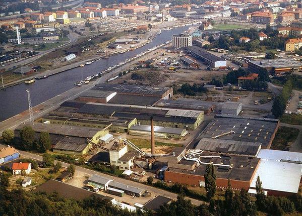 0044 Junuhus fabrik.jpg