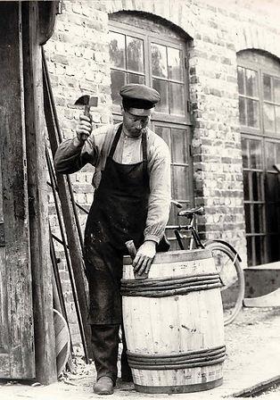 Tunnfabriksarbetare.jpg