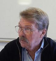 Sven Noord.JPG