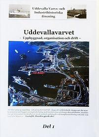 Bok%20Uddevallavarvet_edited.jpg