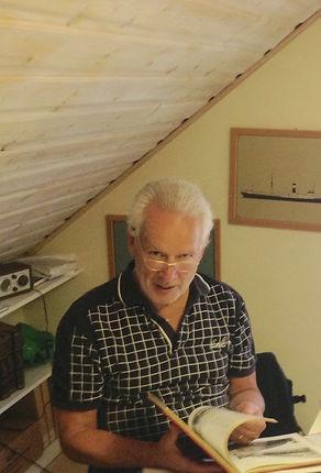 Åke Hansson.jpg