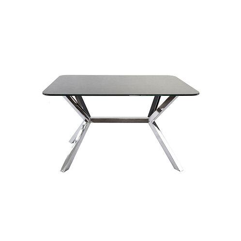 Обеденный стол Carcas