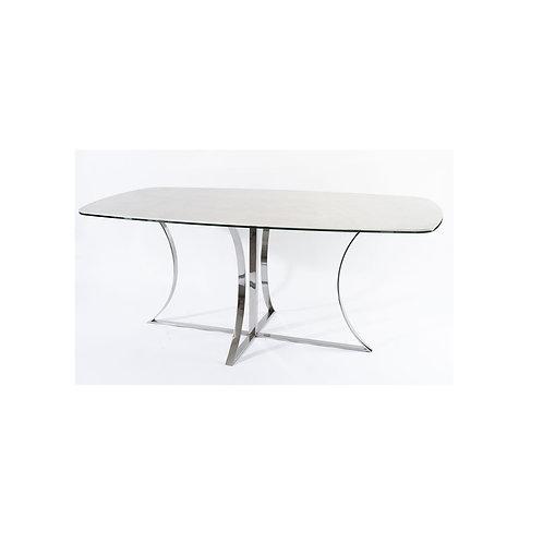 Обеденный стол Navire