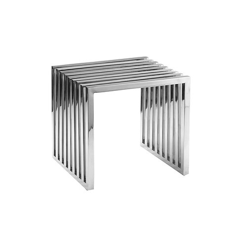 Столик Nico