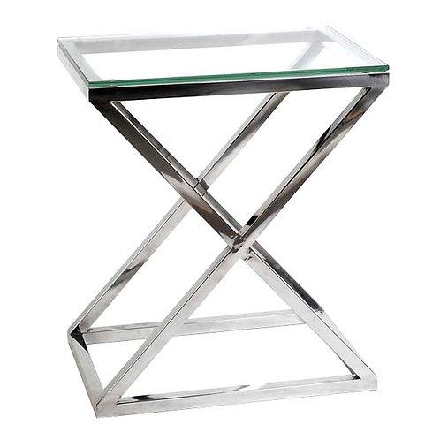 Приставной стол Ayser