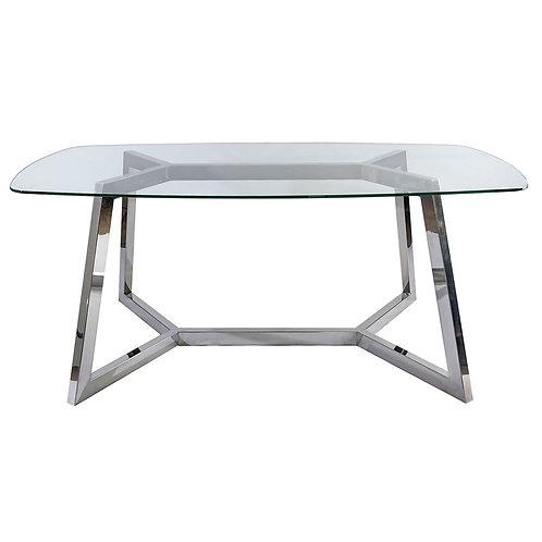 Обеденный стол Artis