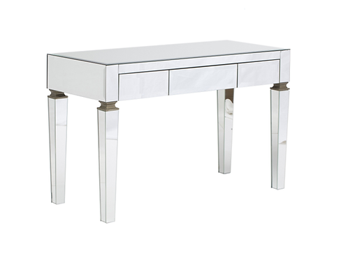 Дамский столик Jacklyn