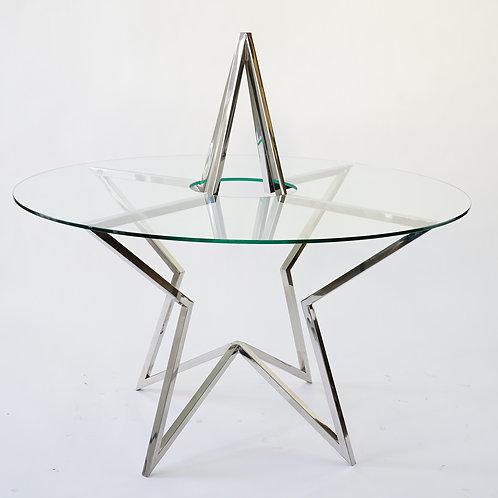 Обеденный стол Star
