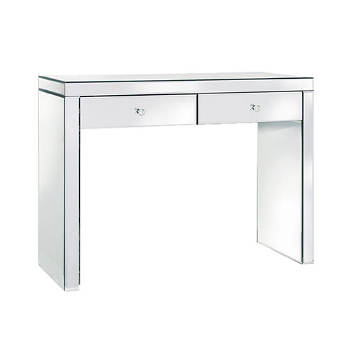 Дамский столик Mauro
