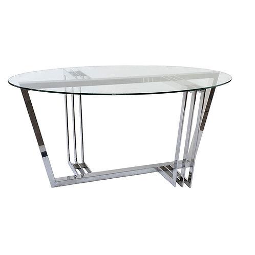 Обеденный стол Carre