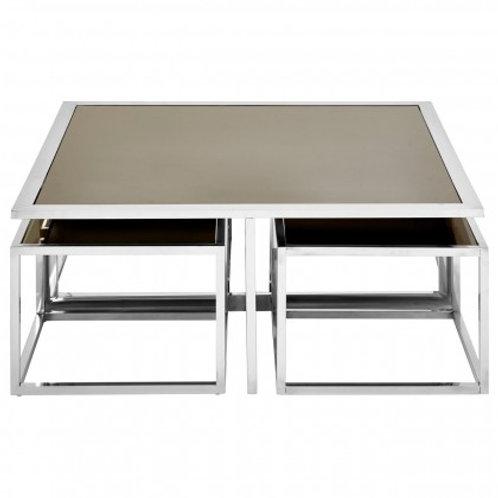 Кофейный столик Replay