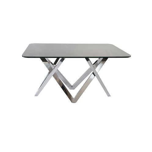 Обеденный стол Herrison