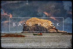 Bass Rock01
