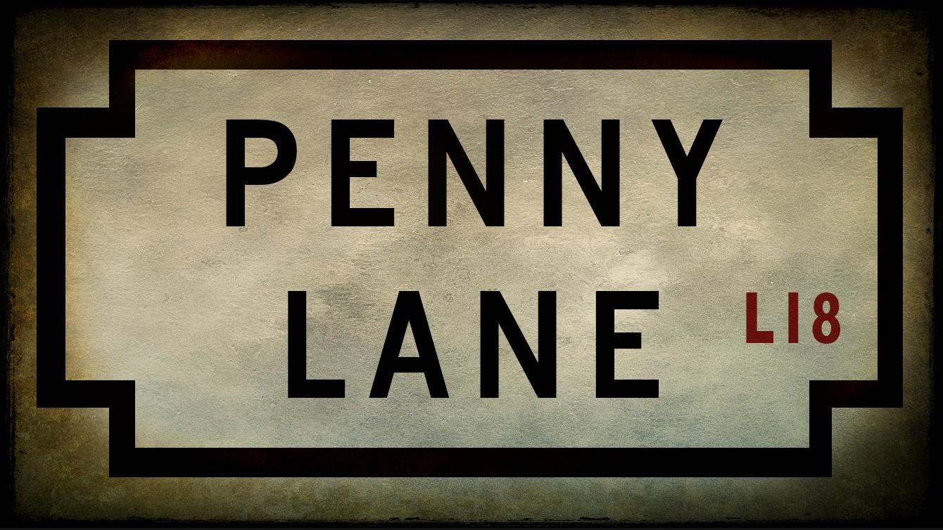 penny lane 03