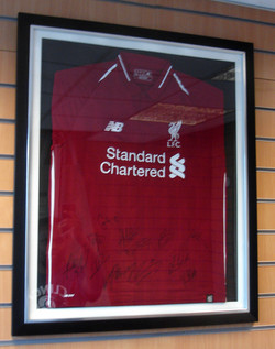 standard charter