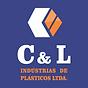 CEL Plásticos.png