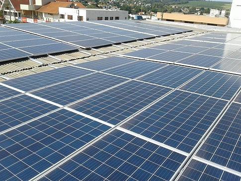 energia-solar-fotovoltaica-4.jpg