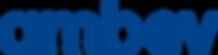Ambev_logo.png