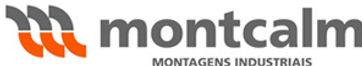 logotipoMontcalm.jpg
