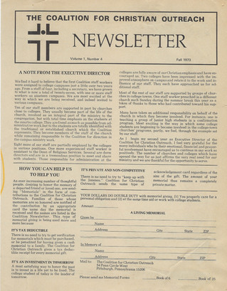 CCO%20Newsletter%20Fall%201973_p_edited.