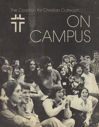OnCampus_date%20unknown_front%20cover_ed