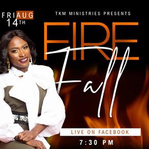 FIRE FALL LIVE.mp4