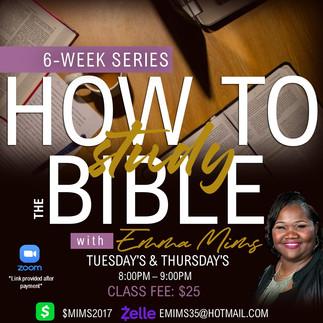 emma bible study.jpg