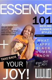 TAY ESSENCE COVER.jpg