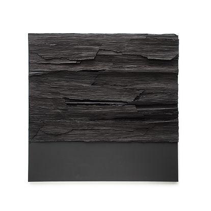 Untitled, paper on canvas, 100x100 cm, 2020.jpg.jpg