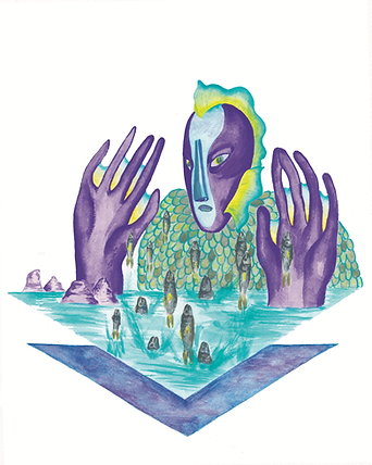 Illustration by Rachel Horwood.png