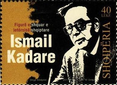 Ismail_Kadare_2011_Albania_stamp.jpg