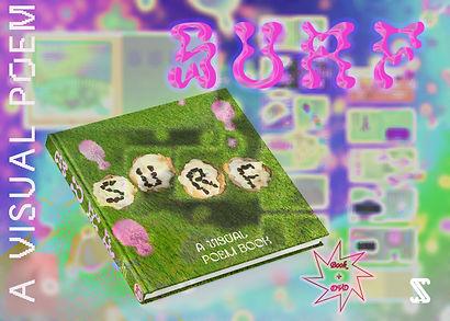 sensoyserra_majorproject_poster(book)_2