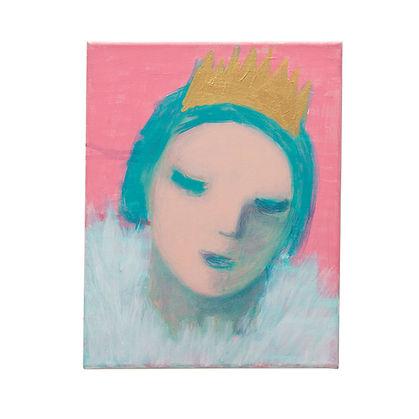 Untitled, oil on canvas, 36x28 cm, 2019 .jpg.jpg