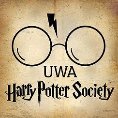 UWA Quidditch