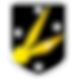 WAQA Logo Transparent.png
