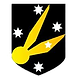 WAQA Logo Transparent.png