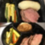 Tri-tip Meals.jpg