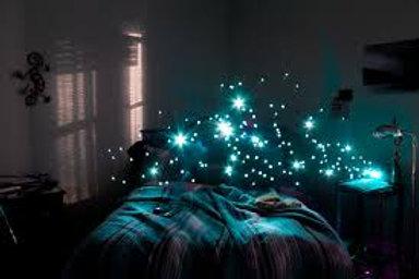 Dream of Me Demonic (One Night Casting)