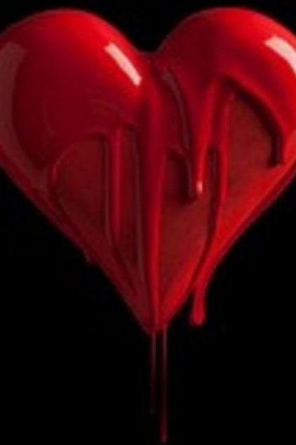 Satanic Melt His Heart By Ariah! Sweeten your Lover to Come to You