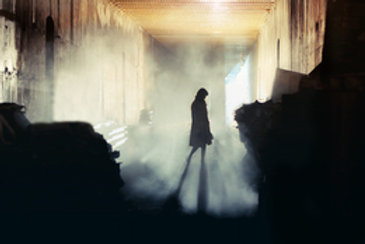 Haunted By The Thought of You! When Your Lover is Ghosting You!