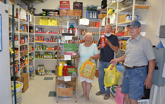Ansonia Food Pantry.JPG