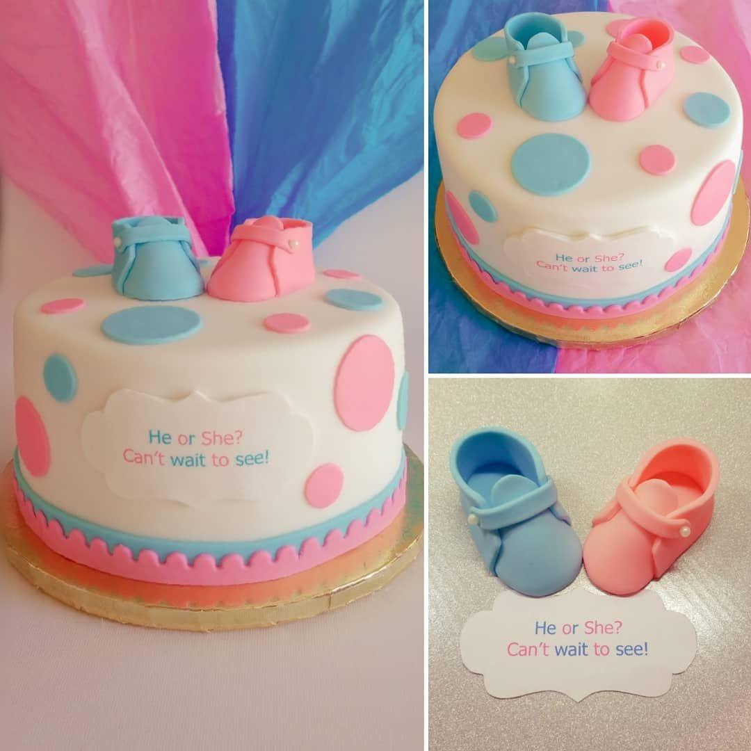 Baby shoes cake.jpg